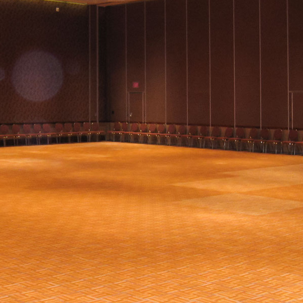 Stage And Dance Floor Rental For All Occasions