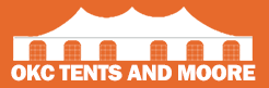 Party Rentals - Tent Rentals Oklahoma City and All of OK